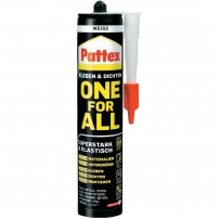 pattex-one-for-all