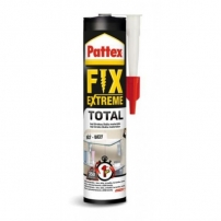 velky_1367325341-pattex-fix-extreme-total-440-g